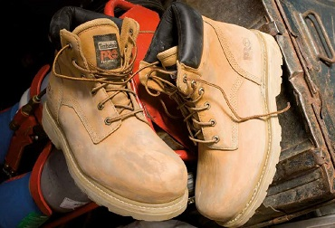 Timberland PRO work traditional wheat Cernusco Lombardone